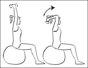 brazos-swiss-ball04