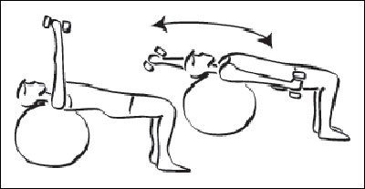 espalda-swiss-ball02