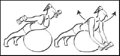 hombros-swiss-ball01