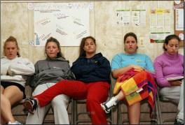 Obesidad y Sedentarismo factores de riesgo artrítico