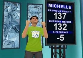 Las videoconsolas para ejercicios no reducen el sedentarismo ni la obesidad