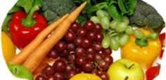 Dieta antiOX con efecto antiinflamatorio
