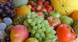 El consumo de fructosa puede provocar sobrepeso