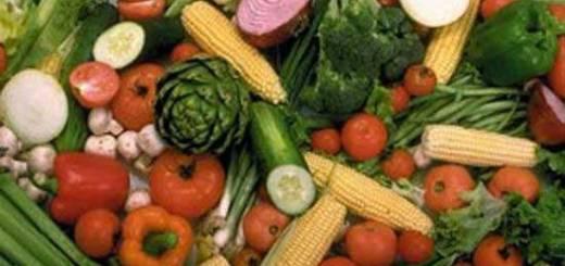 peso saludable  Como mantener un peso saludable