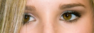 La anorexia podrían causar grave riesgo de daño ocular