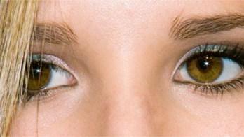 Nutrientes para cuidar la vista