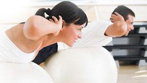 Tendencias del fitness mundial