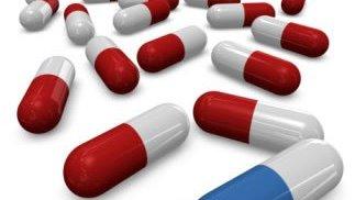 Desarrollan un fármaco similar al rimonabant sin efectos adversos