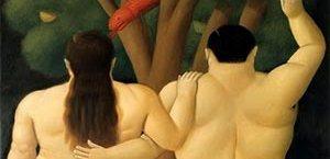 Jornada sobre la Sexualidad en diferentes etapas de la vida