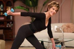 El ejercicio vigoroso mejora el ánimo