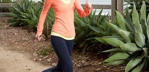 bajar de peso Establecer metas realistas e inteligentes para bajar de peso