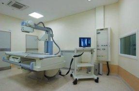 hospital italiano diagnostico por imagenes