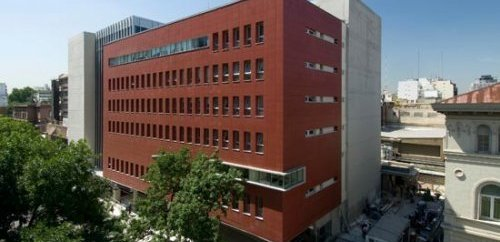 hospital italiano  Primeras Jornadas Integrales de Investigación, del 21 al 23 de noviembre en el Hospital Italiano de Buenos Aires