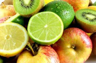 alimentos Alimentos ante la ola de calor