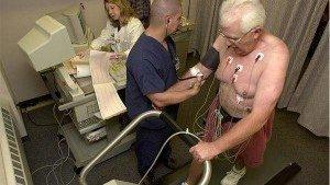 ¿Cómo prevenir la enfermedad cardiovascular?