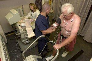 cardiologia  XXIII Simposio de Cardiología CUORE 2011