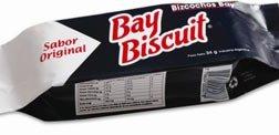bay biscuits  Bay Biscuits para un buen desayuno