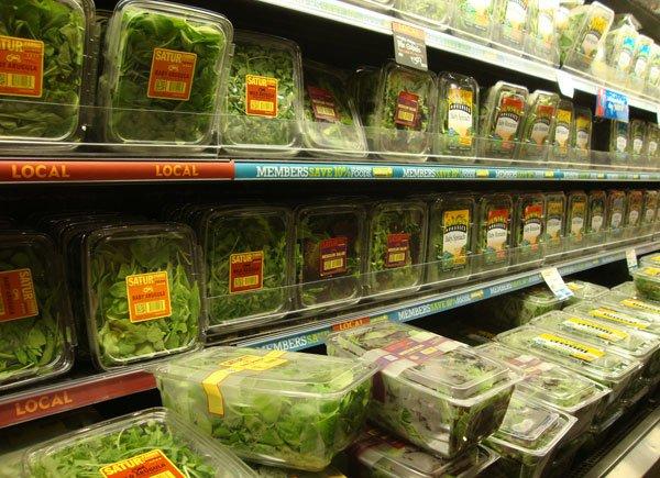 dieta disociada La dieta disociada, ventajas y desventajas