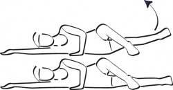 ejercicio para aductores
