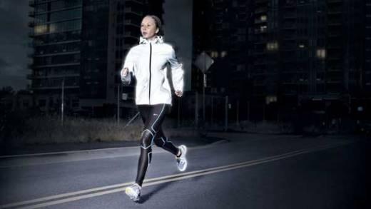 perder grasa Las 4 claves para perder grasa haciendo ejercicio