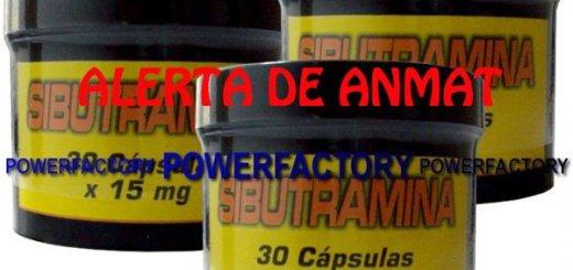 anabólicos  ALERTA: Venta ilegal de anabólicos por internet