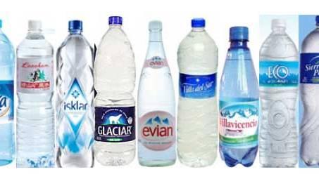 bebidas azucaradas  Salud aconseja disminuir consumo de bebidas azucaradas
