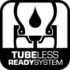tubeless-ready