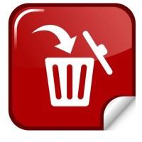 Как удалить сообщения по определенным критериям в нескольких почтовых ящиках в Exchange Server 2010?