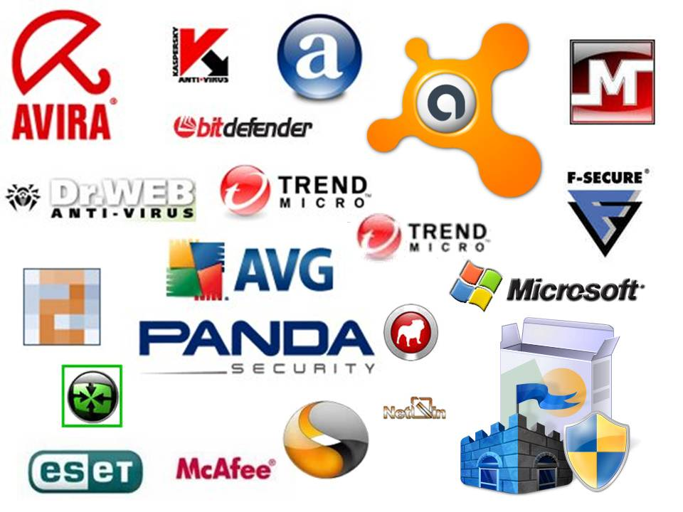 Скачать microsoft exchange server 2013 торрент