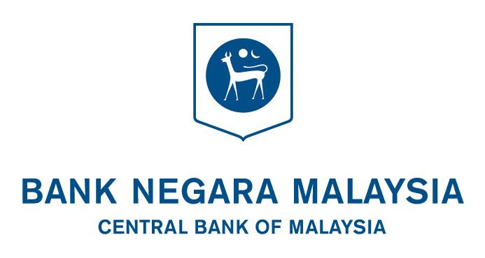 Image result for bank negara malaysia logo