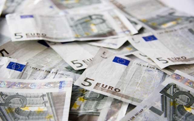 Pfund-Euro-Rate-5