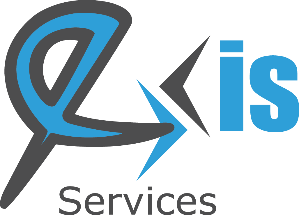 Excis Services - Uw IT service partner!