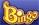 New 500% Bingo Bonus – Titan Bingo Launches…