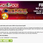 £20 No Deposit Bonus at Betfair (Risk Free)