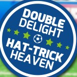 Betfred Double Delight Betting Offer