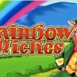 William Hill No Deposit Bonus – Get 10 Free Spins on Rainbow Riches!