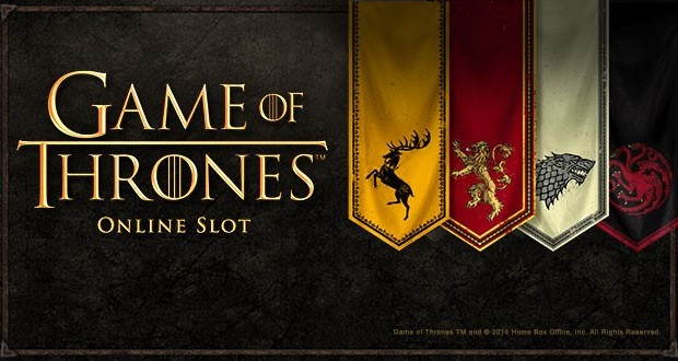 188Bet No Deposit Casino Bonus – Get 50 Free Spins on Game of Thrones