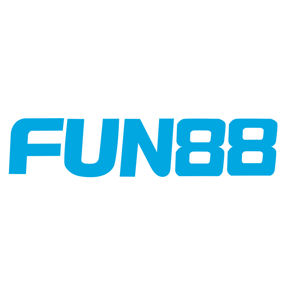 Fun88 £28 Bonus Offer