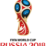 Bet £5 on England to Win World Cup – Get £5 Free Bet If they Don't