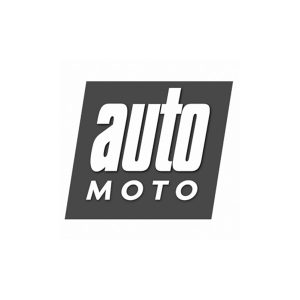 logo-auto-moto