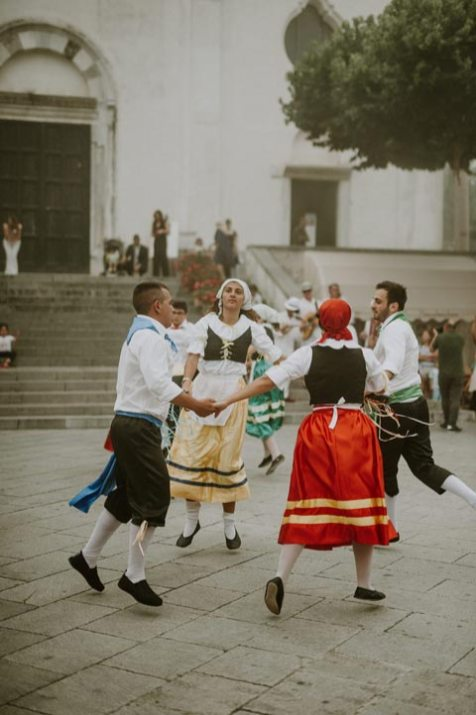 fall-wedding-ravello-8522