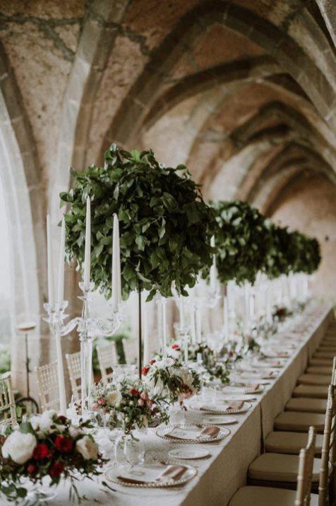ravello-wedding-andrea-michael-8886