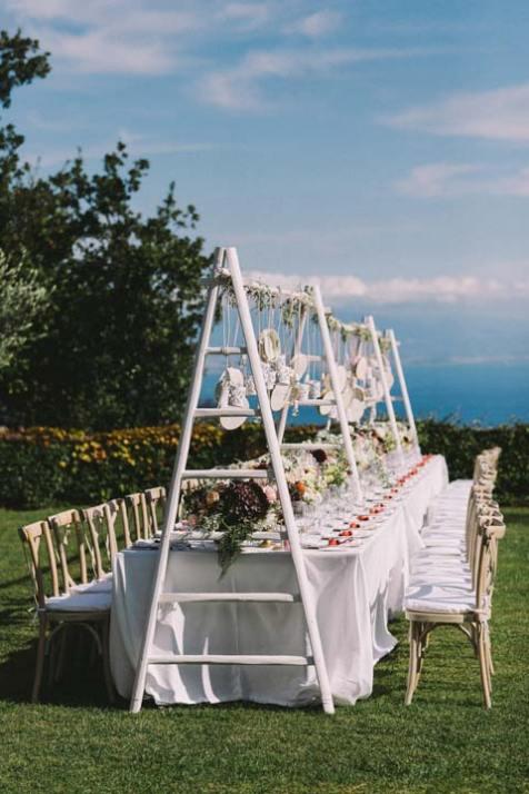 ravello-wedding-caro-basti-7890