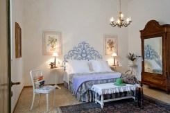 Camino bedroom.jpg1