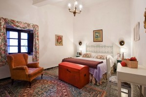 Cortile bedroom 2