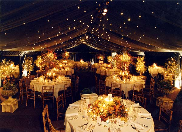 complete events marquee solutions