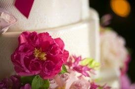 italian-wedding-cake-01593