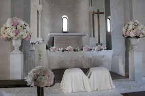 Sinagra wedding 04