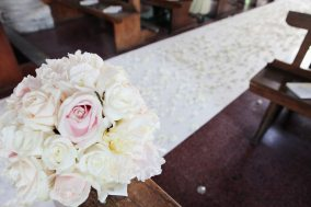 Sinagra wedding 10