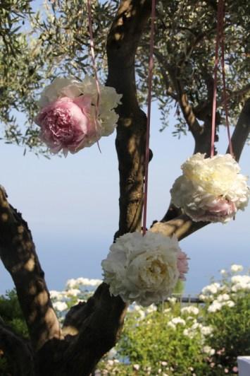 Sinagra wedding 17